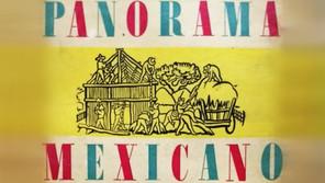 PANORAMA MEXICANO