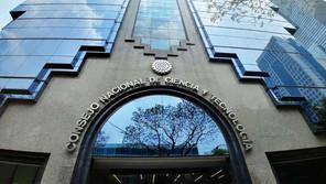 Hay evidencia razonable contra los científicos del Foro Consultivo en México
