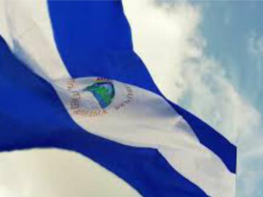 Nicaragua sandinista, más digna y victoriosa que nunca