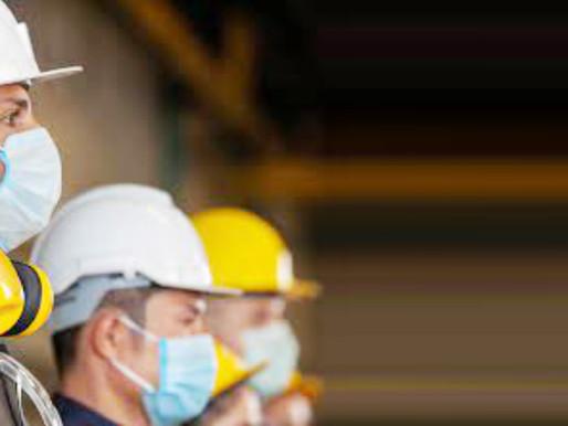 3 millones 770 mil trabajadores, estarían en riesgo de perder su empleo o en subcontratación