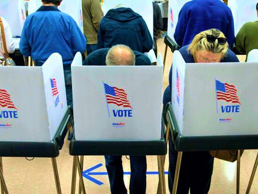 EU. El choque electoral sigue sin resolverse