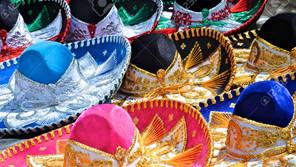 SUCEDE EN MÉXICO