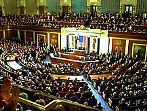 El Congreso amenaza con que el gobierno cierre cuando casos de COVID-19 alcanzacen niveles récord