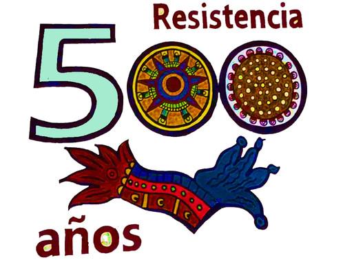 LA NOCHE DE LA VICTORIA: 500 AÑOS.