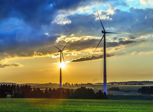 Levantan la veda en energía al sector privado