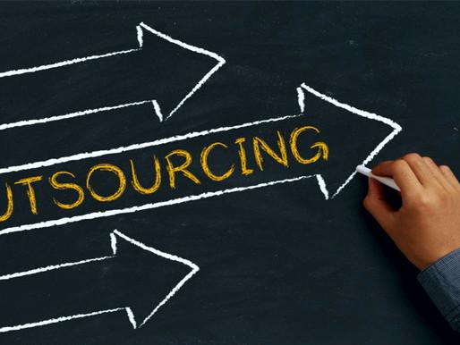 Eliminación del Outsourcing: Una deuda con los trabajadores.