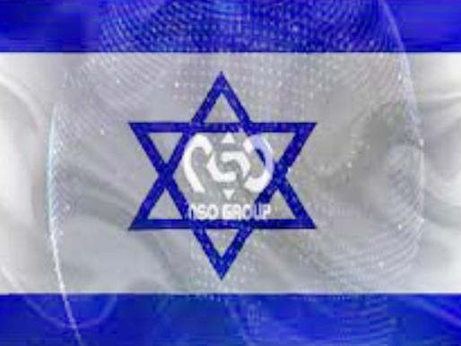 Israel en el ojo del huracán por Pegasus