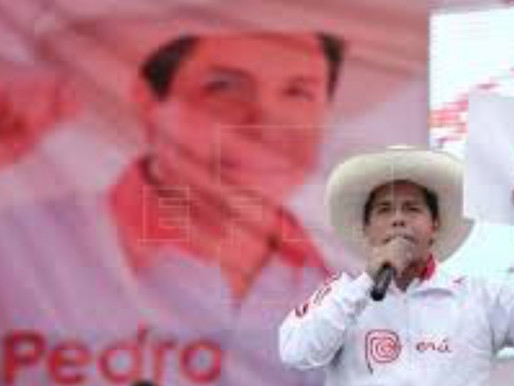 Perú: Fujimori, Montesinos y la conspiración golpista