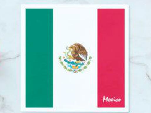 MÉXICO EN LAS NOTICIAS