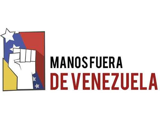 EU acusa a Nicolás Maduro
