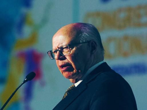 El expediente de corrupción que Narro ocultó en la UNAM
