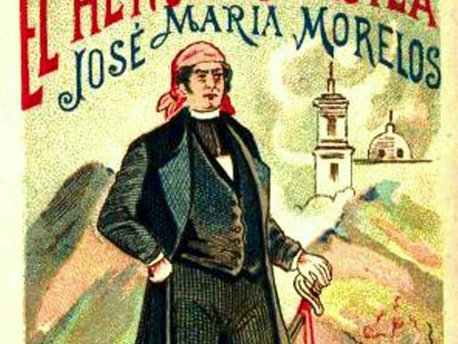 2 DE MAYO: CUAUTLA, RESISTENCIA HEROICA