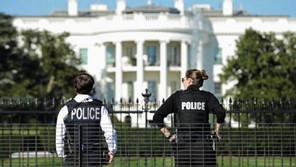 La política exterior estadounidense a la deriva Washington ya no lleva la voz cantante