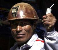 Trabajadores de Petrobras anuncian huelga indefinida: desafían el plan privatizador del Gobierno