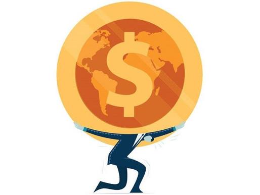 Ha salido muy caro la política de austeridad fiscal por favorecer al capital financiero