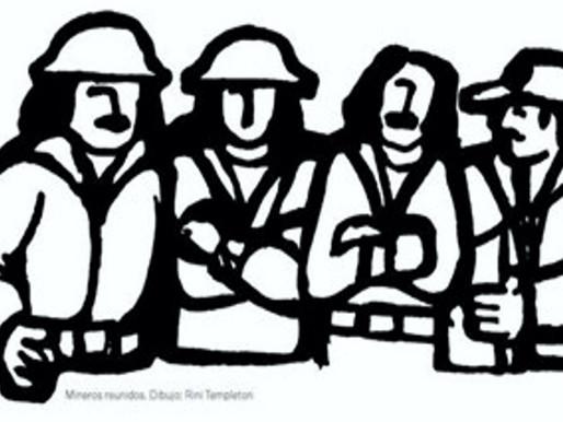 Brasil. El reflejo del golpe de 2016 en la política minera de Jair Bolsonaro