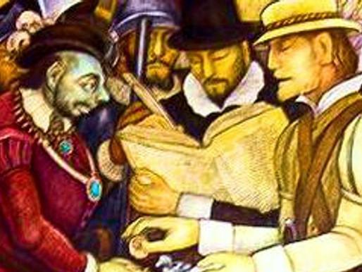 27 de julio de 1529 Cortés se apodera de las casas de Moctezuma