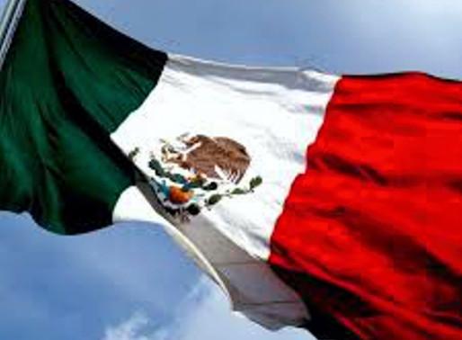 Soberanía de México, cada vez más comprometida con Estados Unidos