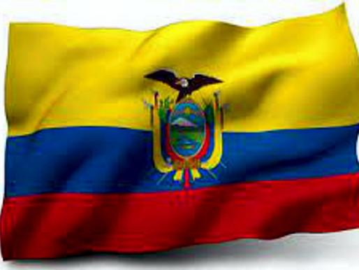 Lawfare recargado en Ecuador