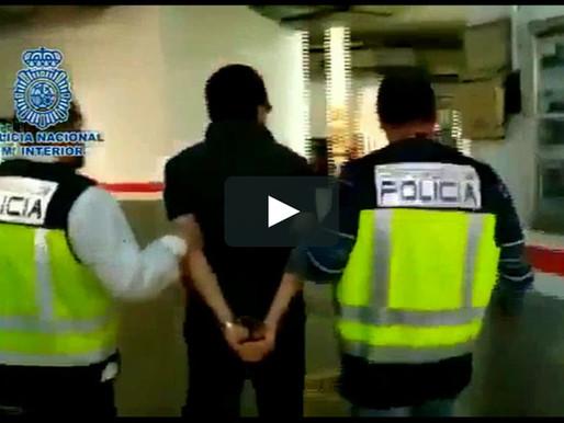 Los delitos de Emilio Lozoya