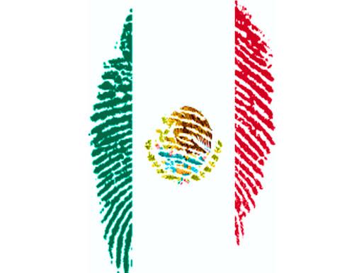 MÉXICO ALERTA
