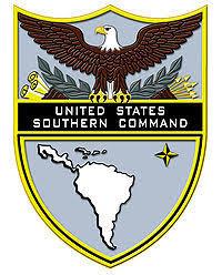 AMLO, Trump y el Comando Sur