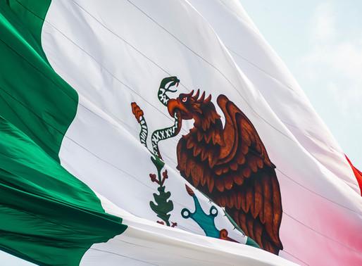 EL 15 DE SEPTIEMBRE SE INICIO LA INDEPENDENCIA DE MEXICO  ¿POR QUE ERA TAN NECESARIA?