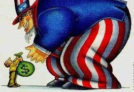 La deuda pública y los 17 Objetivos del Desarrollo Sustentable de la ONU