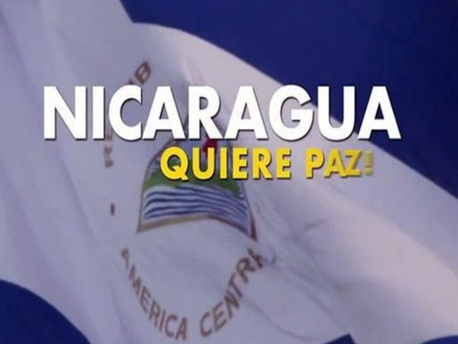 Algunos apuntes respetuosos de Nicaragua para AMLO