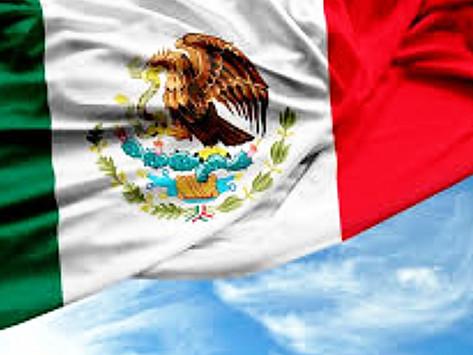 MÉXICO AL MOMENTO