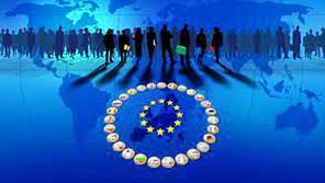 La cláusula democrática y los salarios mínimos entre México y la Unión Europea