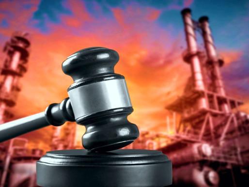 Reforma a Ley de Hidrocarburos frenará especulación de IP en explotación de crudo