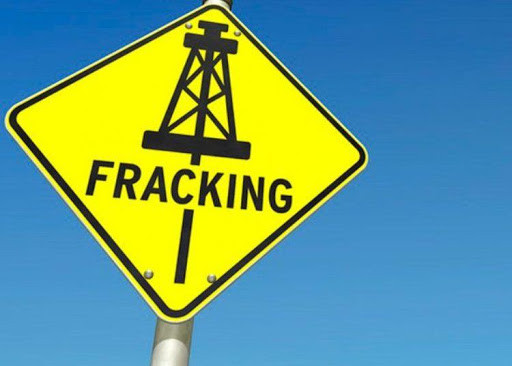 4T: Fracking: la cruda realidad