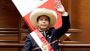 Genera polémica proyecto que facilitaría destitución presidencial en Perú