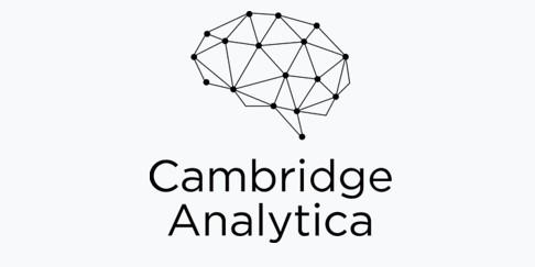 Fuga de información en Cambridge Analytica. La manipulación global está fuera de control.