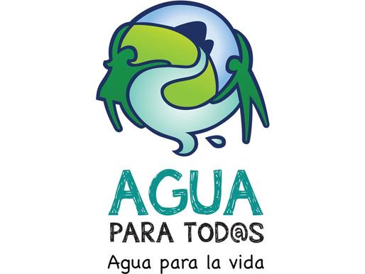 """Los dueños del agua: trasnacionales acaparan reservas, mientras México avanza al temido """"Día Cero"""""""
