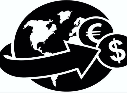 Las Remesas -- Un segmento único del sistema financiero global