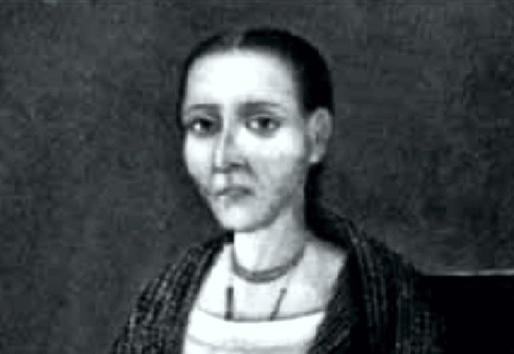 Rosa Giorgana