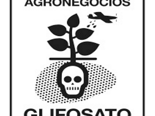 Scherer-Villalobos-Romo: ¿triunfa el eje del glifosato?