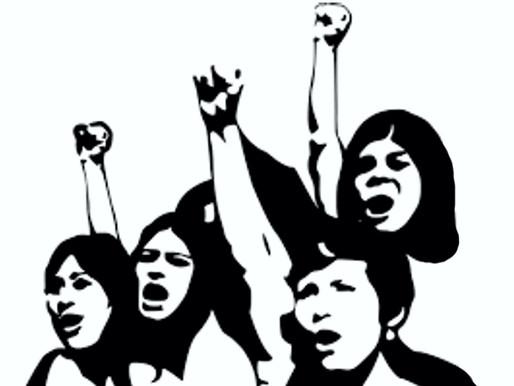 Capitalismo y patriarcado. Rol de la mujer.