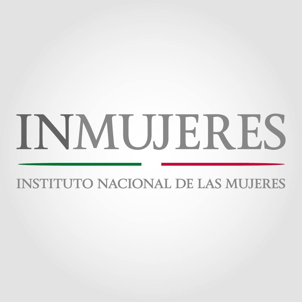 Inmujeres