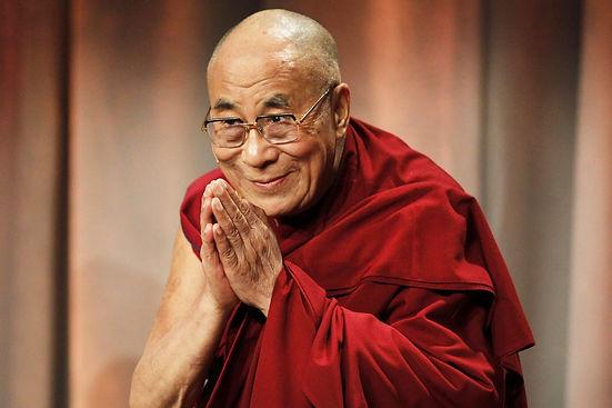 dalailama-rome.jpg