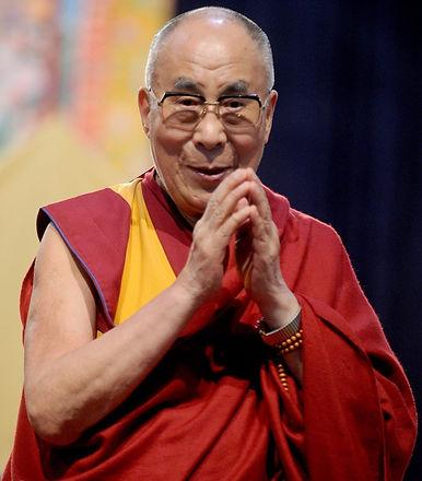 dalai_lama_birthday-3.jpg