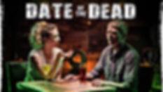 DATE-OF-THE-DEAD-Thumbnail.jpg