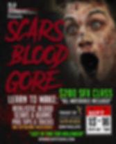 DP-STUDIOS-SCARS-BLOOD-GORE.jpg