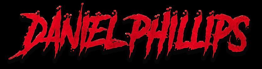 Dan Phillips Title.png
