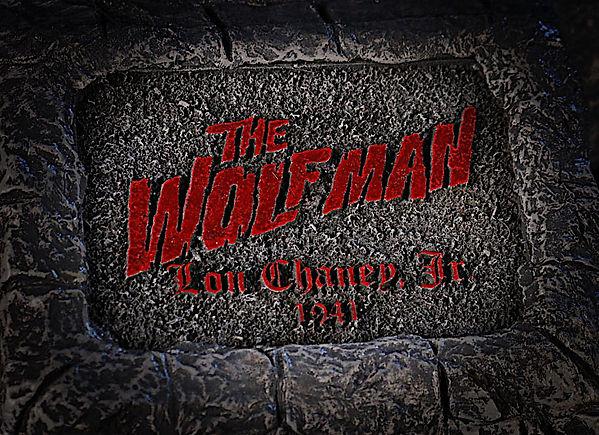Wolfman_Plaque.jpg