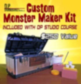 Monster-Making-Kit.jpg