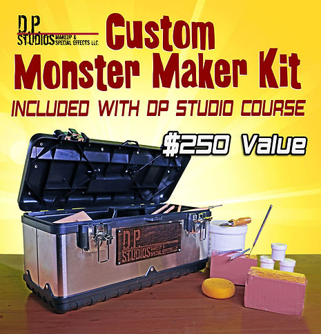 Monster-Making-Kit.jpg