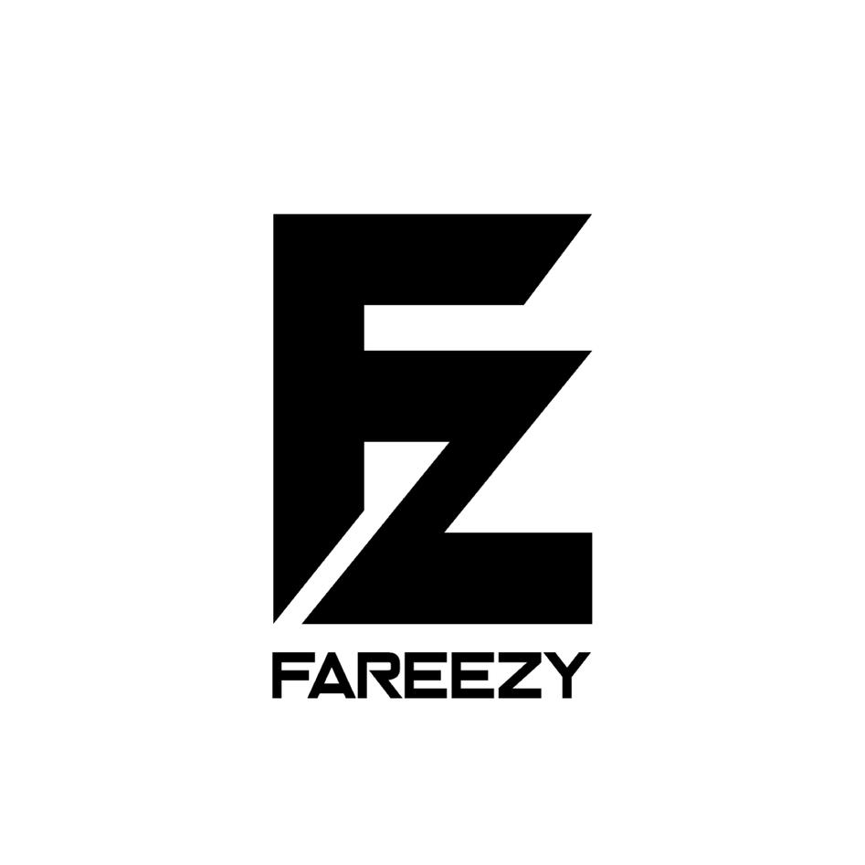 FAREEZY